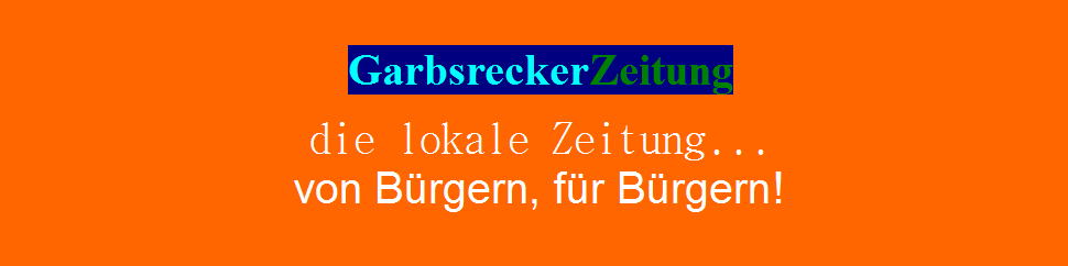 https://img.webme.com/pic/g/garbsrecker-zeitung/helder.png
