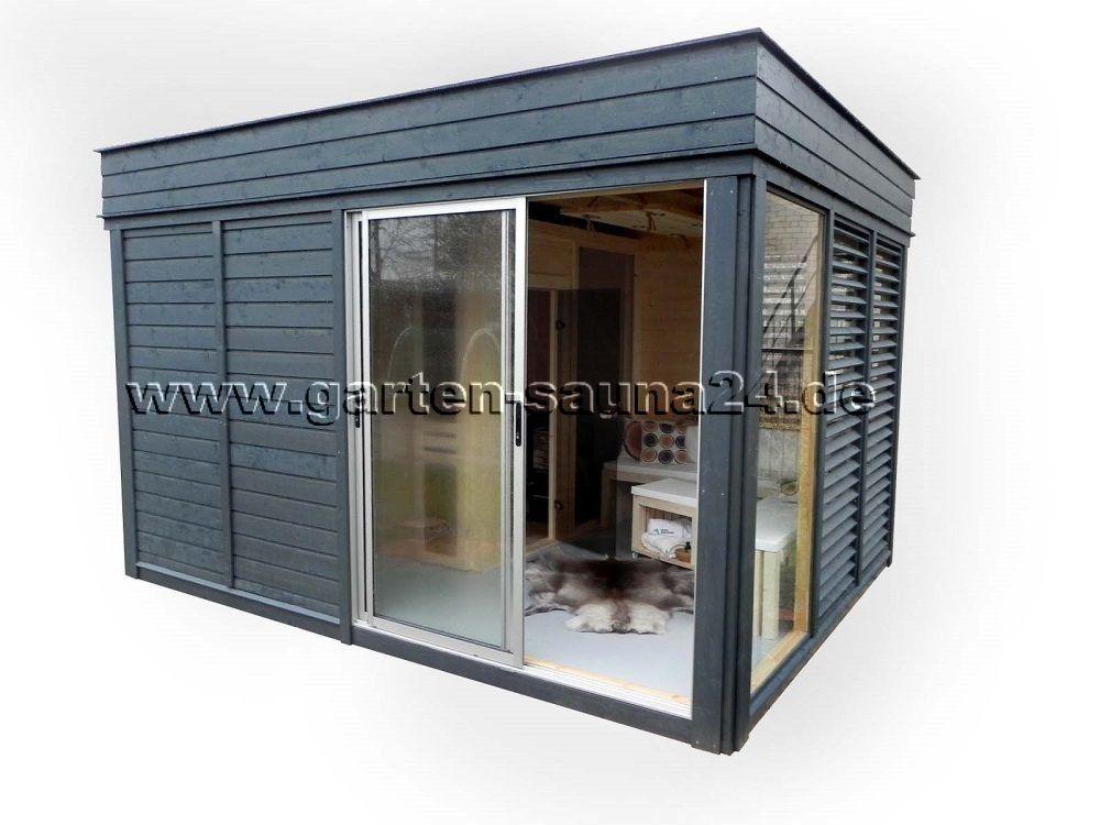 gartensauna saunafass badefass sauna startseite. Black Bedroom Furniture Sets. Home Design Ideas