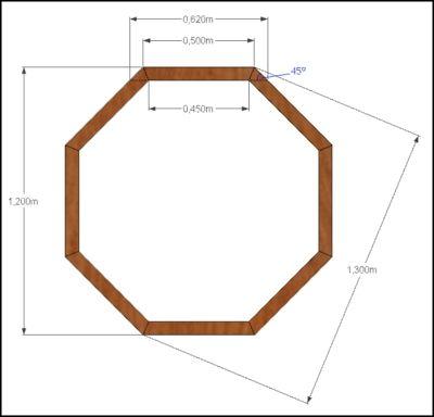 gartengeli storchennest. Black Bedroom Furniture Sets. Home Design Ideas