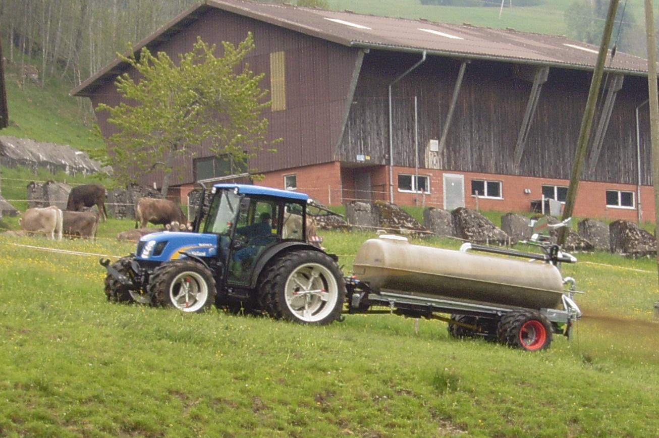 Ausmalbilder Traktor Mit Ladewagen : Blog Archives Golfbertyl