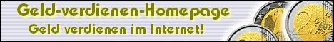 https://img.webme.com/pic/g/geld-verdienen-homepage/banner2.jpg