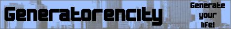 http://generatorencity.de.tl