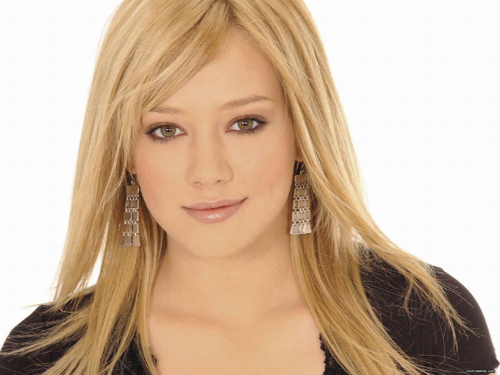 Raise Your Voice-(Sesini duyur) - Hilary duff resimler Hilary Duff