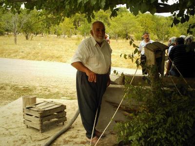 resimi gönderen osman olug