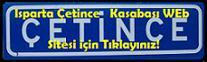 çetince banner