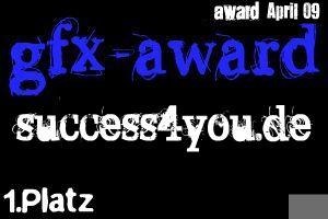 http://gfx-award.de.tl