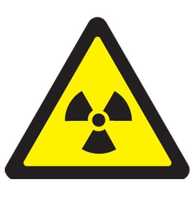 Substâncias Radioactivas