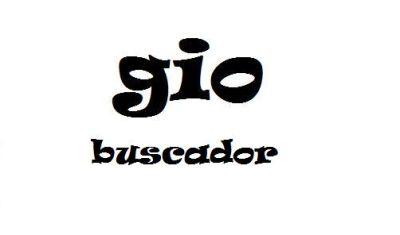giobuscador, buscador pwg, poofer, webmetoons, webme-toons , skulldarknight webme, webme-toons skulldark