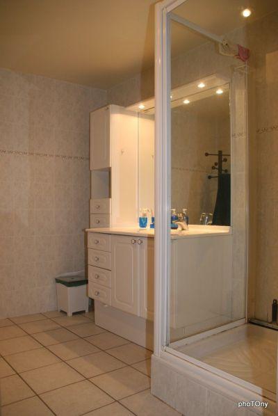 gite la croix de pierre la salle d 39 eau. Black Bedroom Furniture Sets. Home Design Ideas