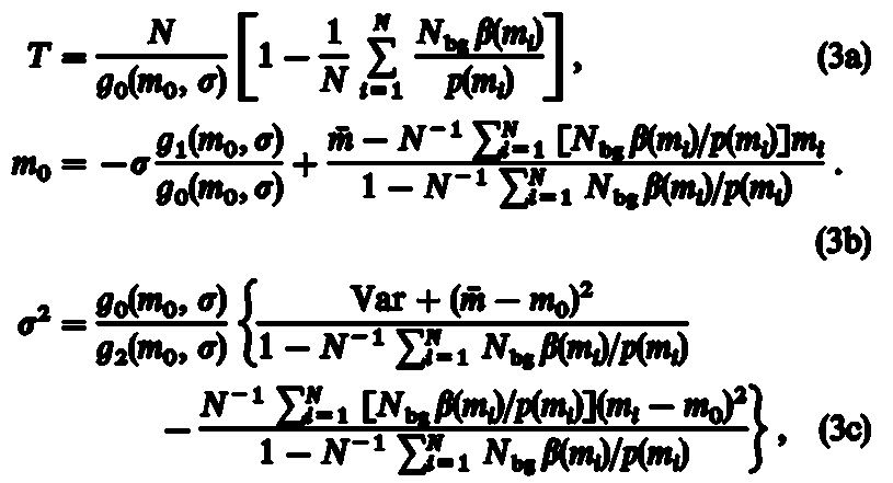 valenzetti, denklemi, equation, valenzetti