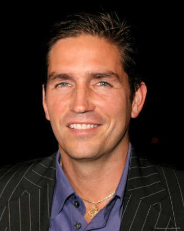 James Patrick Caviezel (Biyografi, Biography)