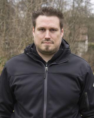 Werdohl Geschäftsführer Schützen