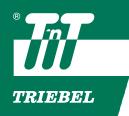 Katja Triebel Logo