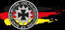 BDMP Logo
