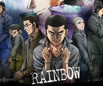 https://img.webme.com/pic/g/globalanimemax/rainbow1.jpg