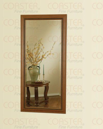 H Furniture Accent Mirrors