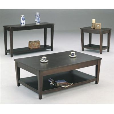 H furniture coffee table sets for Coffee table 48 x 30