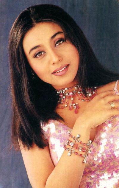 голые фото индийской актрисы каджол