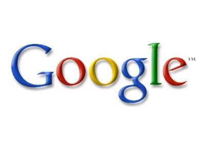 Google birinci