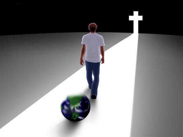 estudio biblico de la salvacion pdf