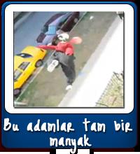 https://img.webme.com/pic/g/graffirapdeneme/buadamlartambirmanyakvideo.png