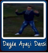 https://img.webme.com/pic/g/graffirapdeneme/dagdaapacidansivideo.png