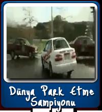 https://img.webme.com/pic/g/graffirapdeneme/dunyaarabaparketmevideo.png