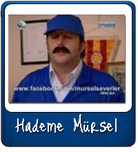 https://img.webme.com/pic/g/graffirapdeneme/hadememurselgenisaile.png