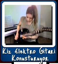 https://img.webme.com/pic/g/graffirapdeneme/kizelektrogitarivideo.png