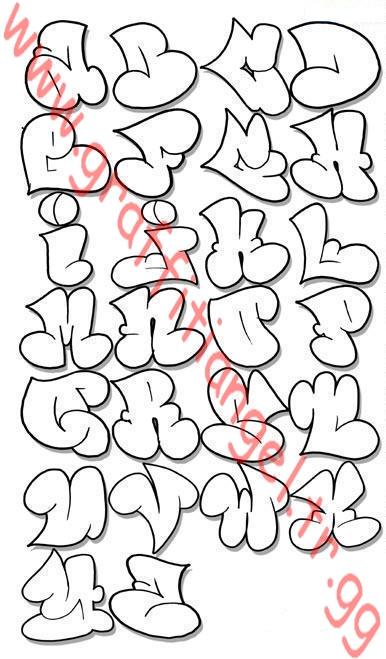 Bubble Letter G  Woo! Jr Kids Activities