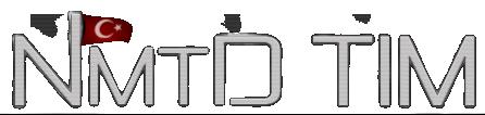 https://img.webme.com/pic/g/grafikistanbul/vbulletiddn4_logo.png