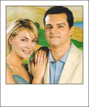 Grand Prix del verano 2001