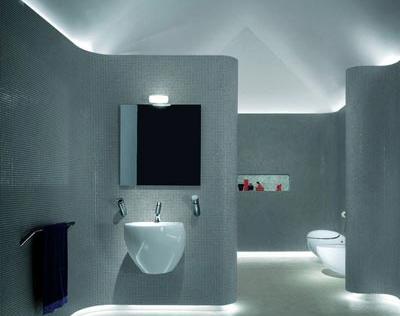 Badkamer Led Spot : Led spots zijn een zuinige soort verlichting home