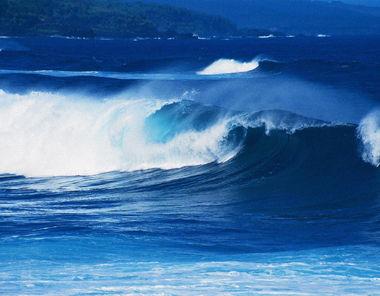 Grety96 paesaggi da sogno for Disegni di paesaggi di mare