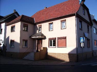 Aktuelles Foto des Gebäudes