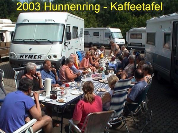 wohnmobilfreunde heimbach weis 2003 saarschleife. Black Bedroom Furniture Sets. Home Design Ideas