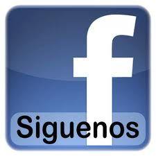http://facebook/fortunadedgo