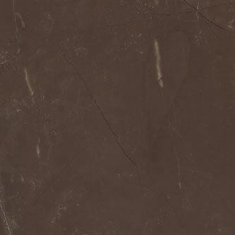 Grupoimex marmol for Marmol gris pulpis