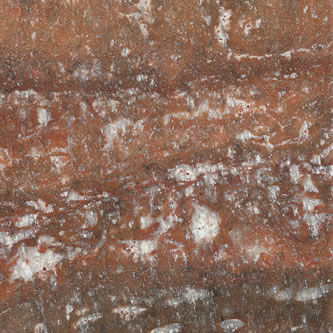 Grupoimex marmol for Marmol travertino rojo