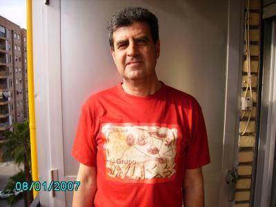 Juanjo(wango)
