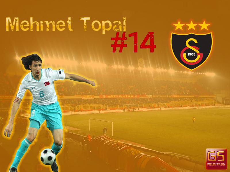 14_mehmet_topal.png