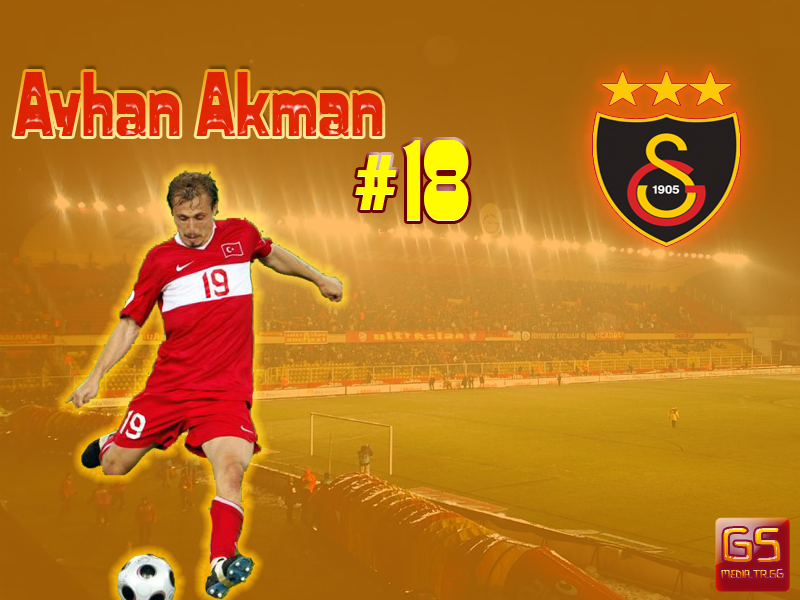 18_ayhan_akman.png