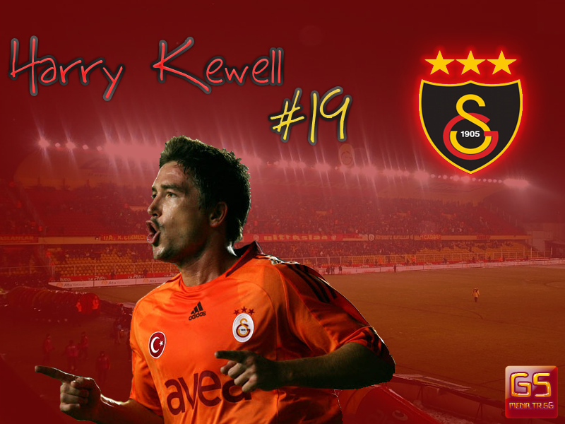 19_harry_kewell.png