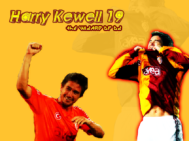 19kewell.png
