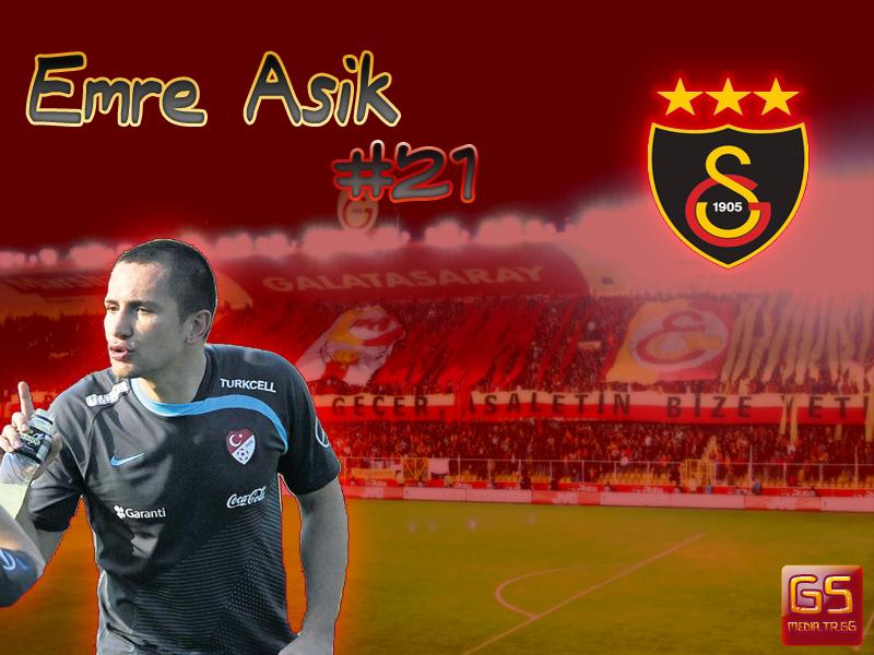 21_emre_asik.png