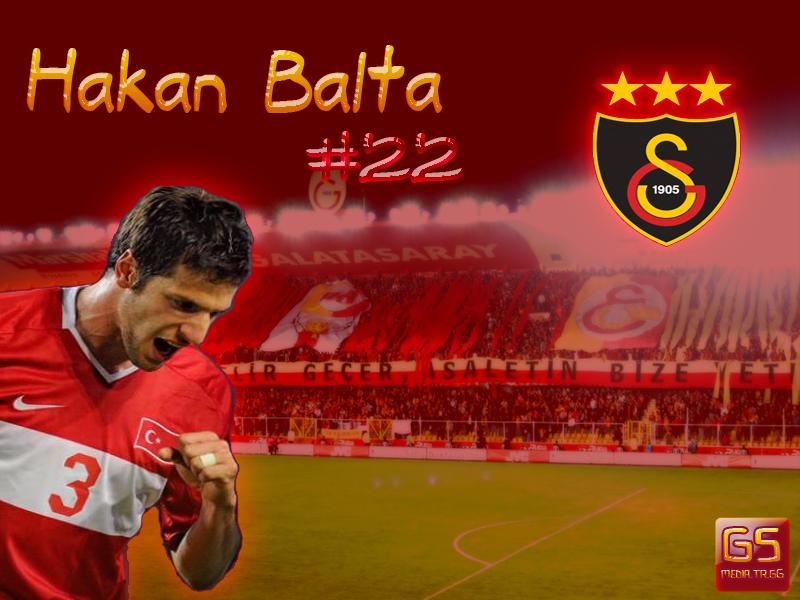 22_hakan_balta.png