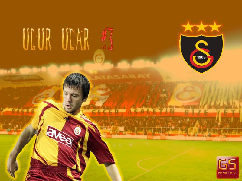 3_ugur_ucar.png