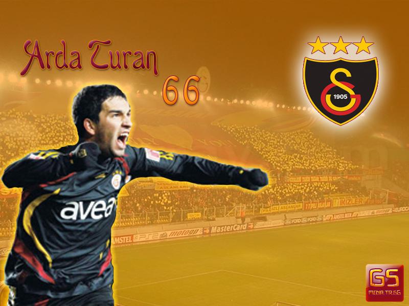 66_arda_turan.png