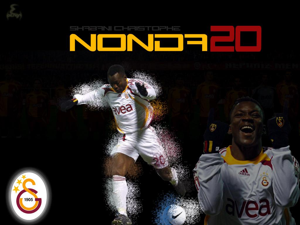 20 Shabani NONDA