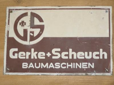 Baufirmen Kassel gerke scheuch 04 was ist gerke scheuch